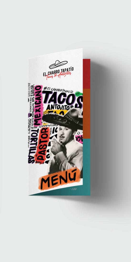 graphic-designer-charro-tapatio-mexican-restaurant-logo-design-08