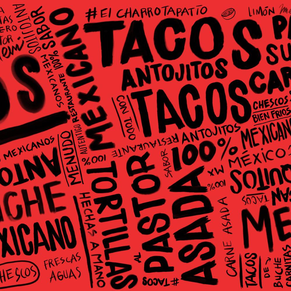 graphic-designer-charro-tapatio-mexican-restaurant-logo-design-09