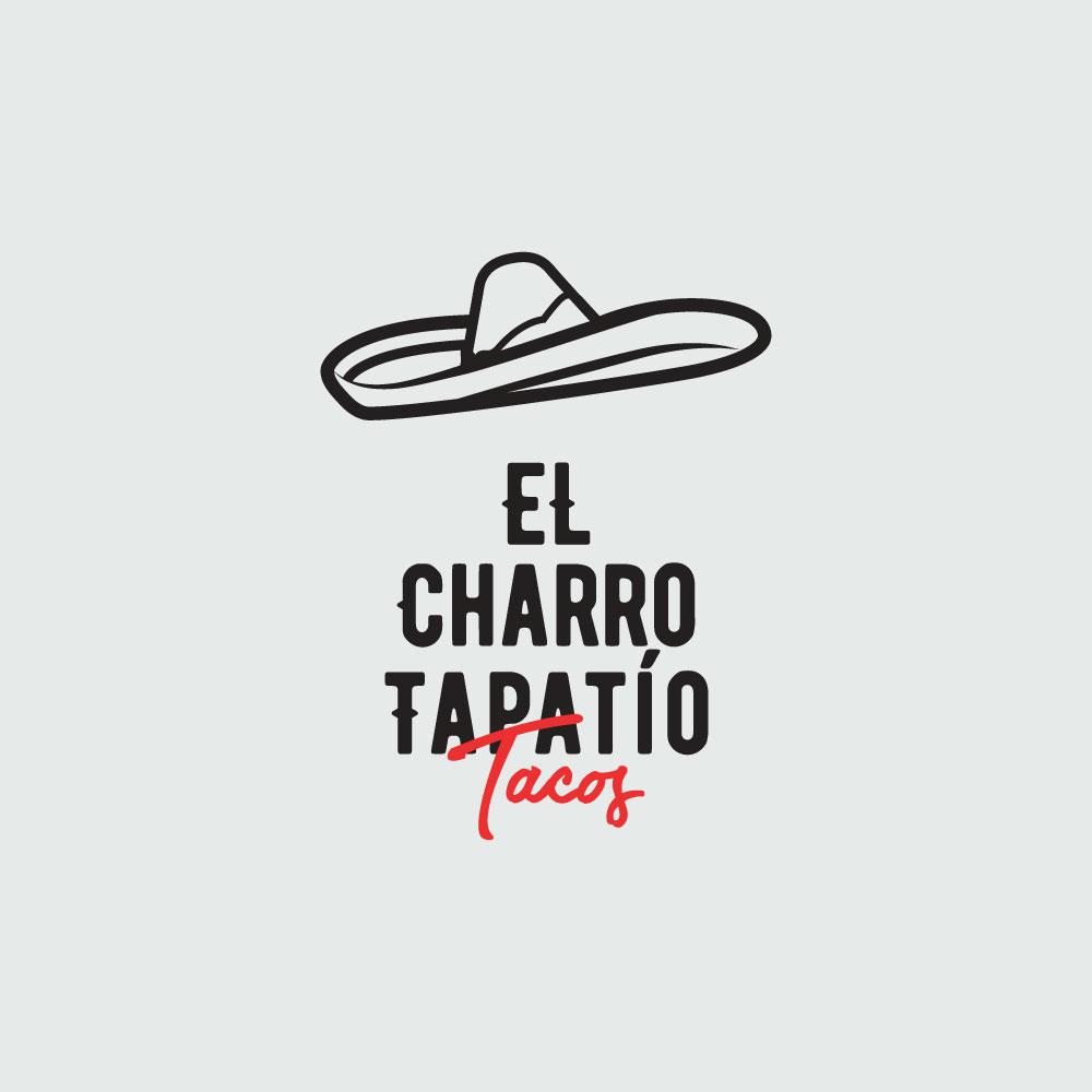 graphic-designer-charro-tapatio-mexican-restaurant-logo-design-10