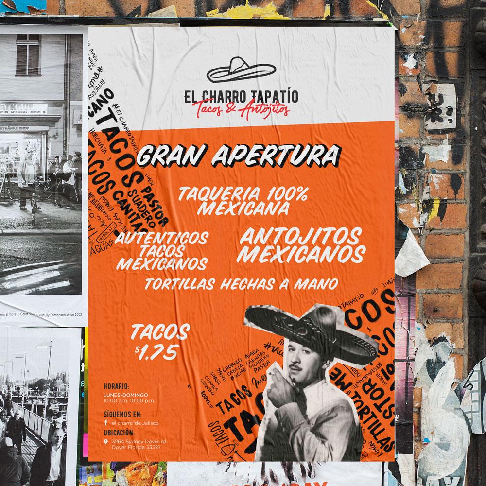 graphic-designer-charro-tapatio-mexican-restaurant-logo-design-12
