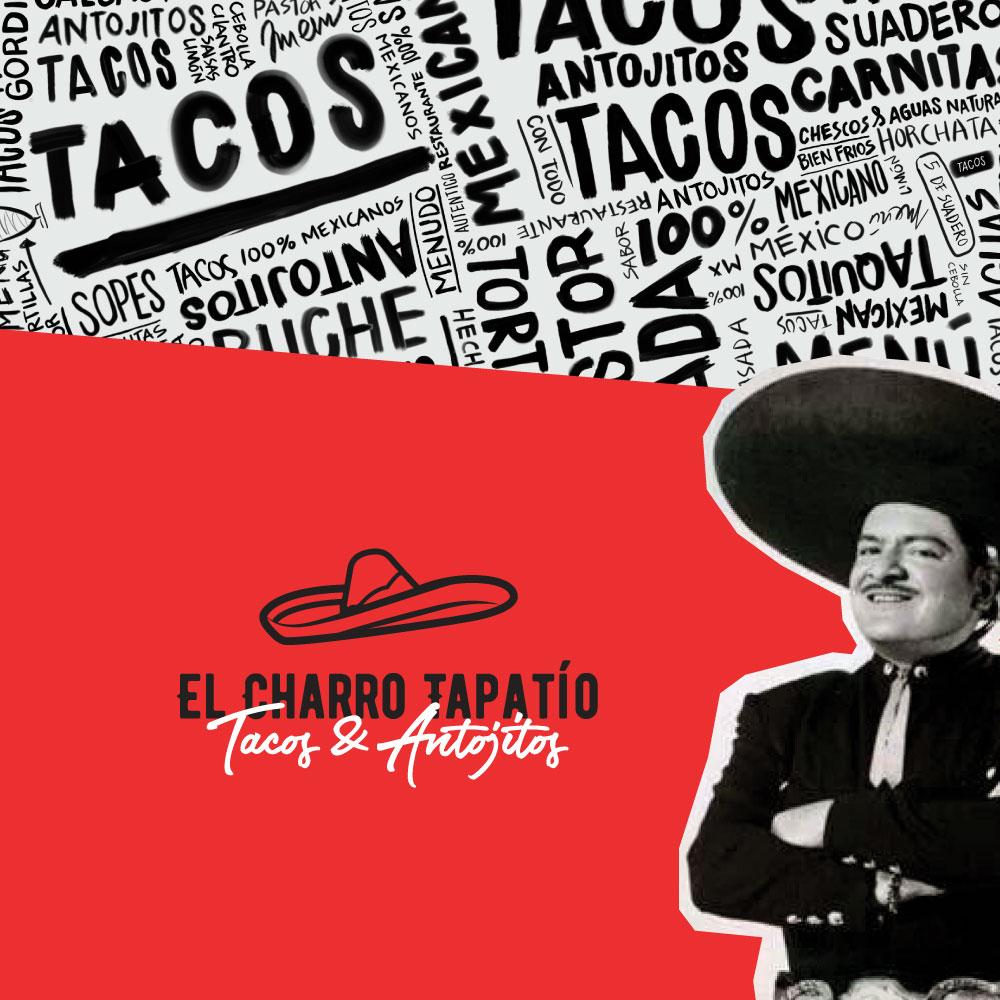 graphic-designer-charro-tapatio-mexican-restaurant-logo-design-13