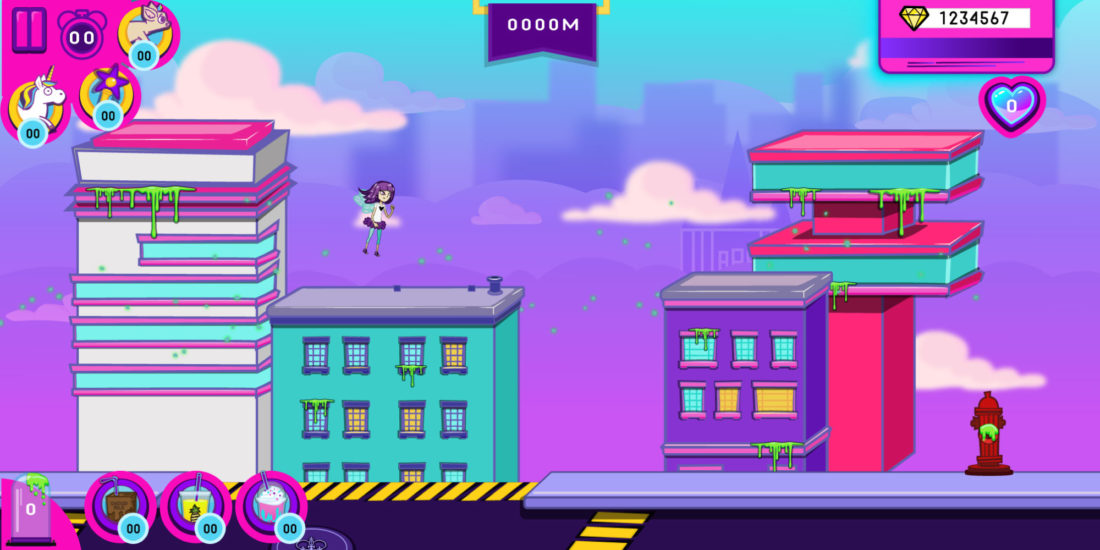graphic-designer-fairies-school-game-design-development-04