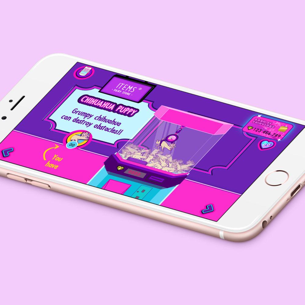 graphic-designer-fairies-school-game-design-development-05