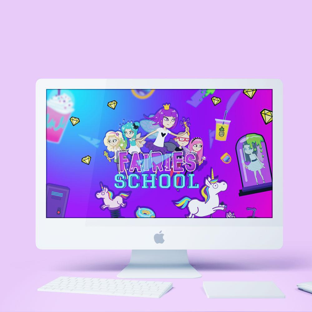 graphic-designer-fairies-school-game-design-development-06