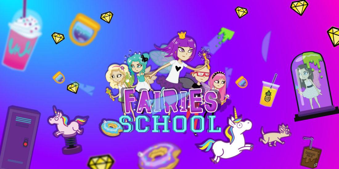 graphic-designer-fairies-school-game-design-development-08