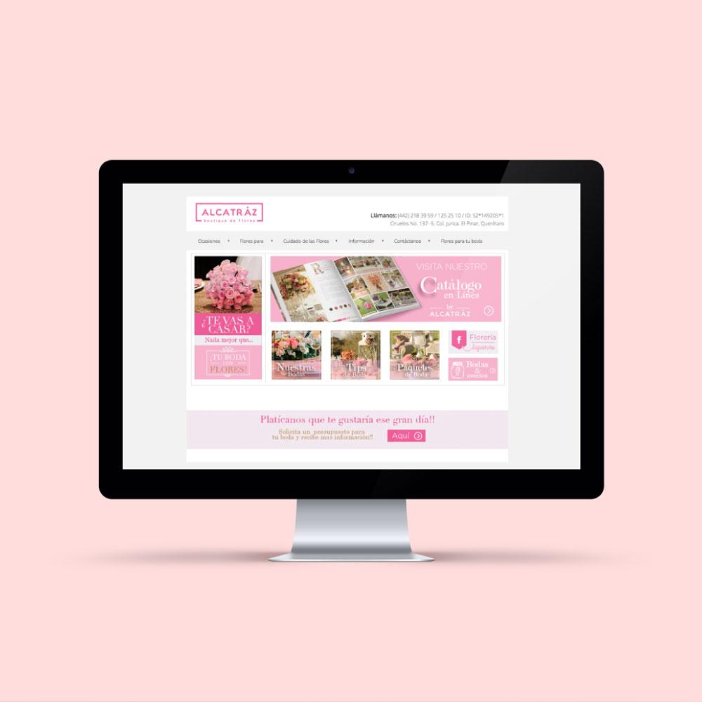 graphic-designer-flower-shop-logo-design-branding-01