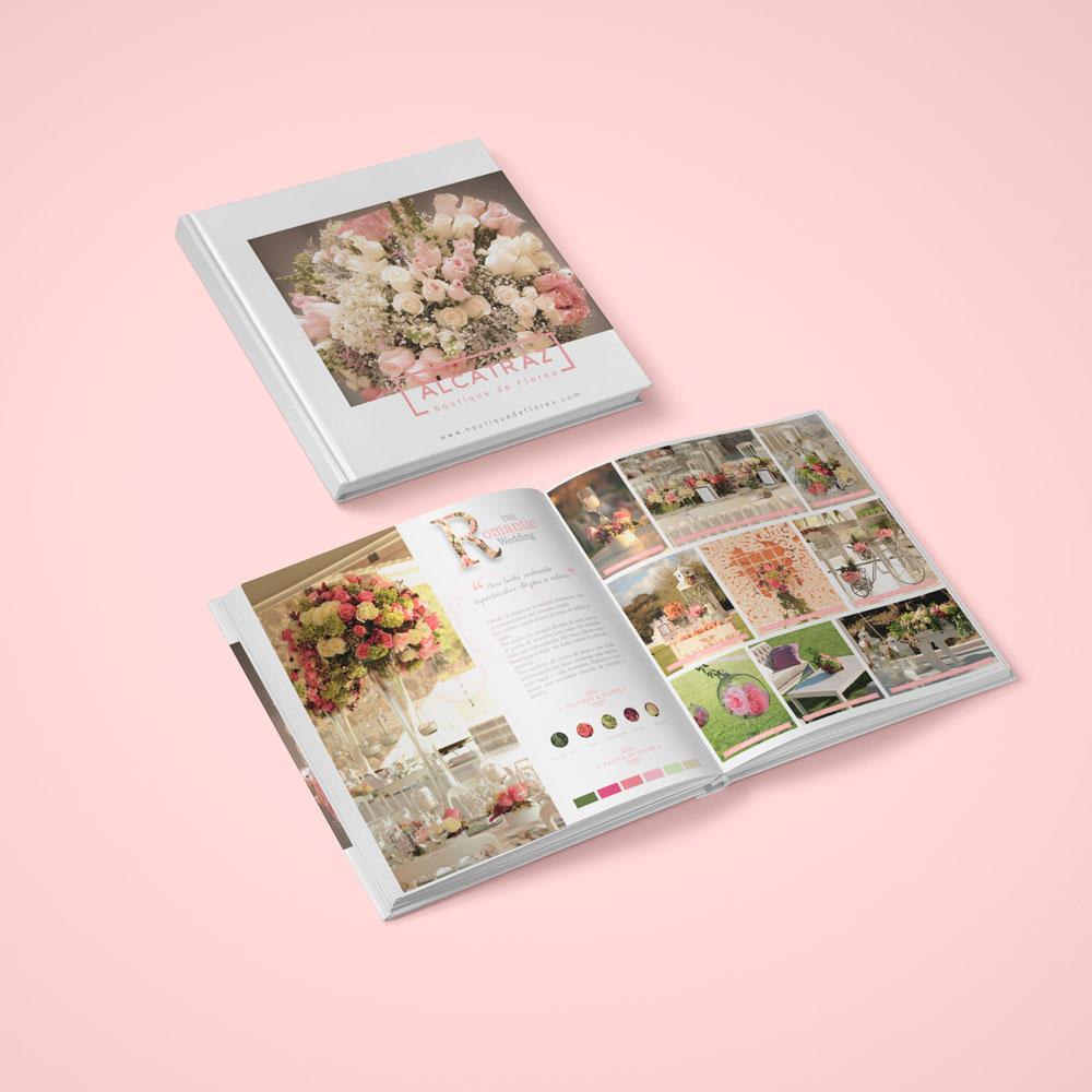 graphic-designer-flower-shop-logo-design-branding-02