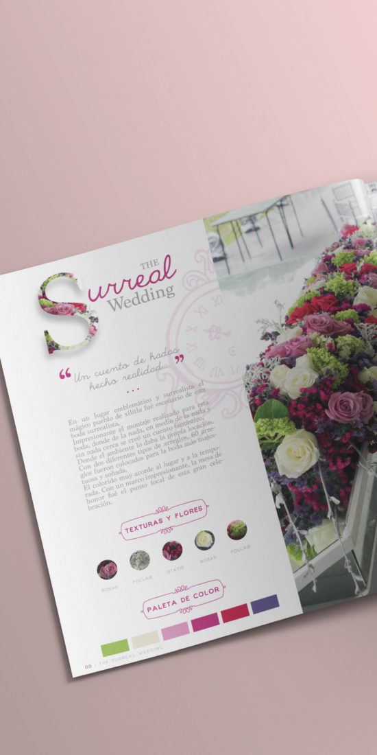 graphic-designer-flower-shop-logo-design-branding-03