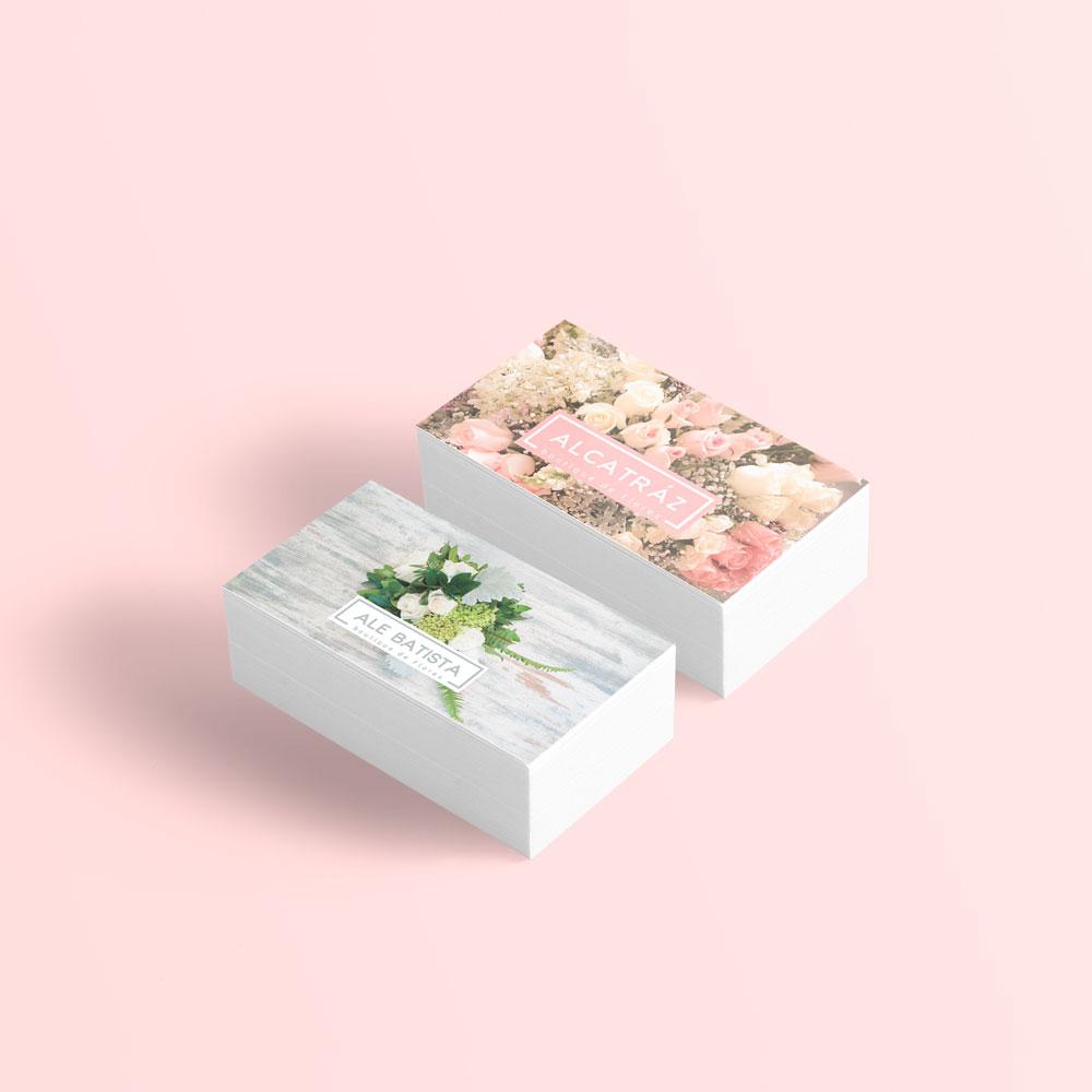 graphic-designer-flower-shop-logo-design-branding-04