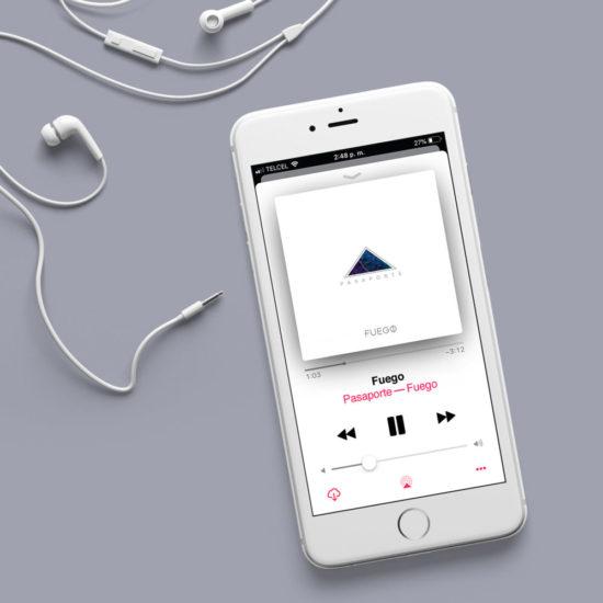 graphic-designer-music-cd-album-design-fuego-01