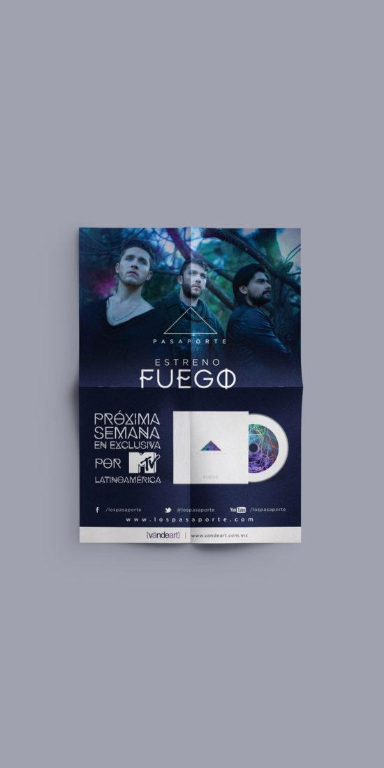 graphic-designer-music-cd-album-design-fuego-03