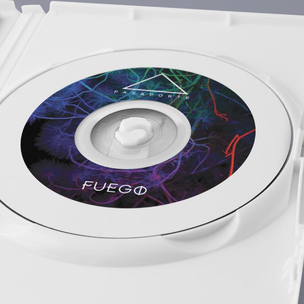 graphic-designer-music-cd-album-design-fuego-04