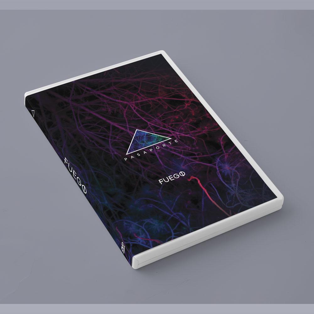 graphic-designer-music-cd-album-design-fuego-05