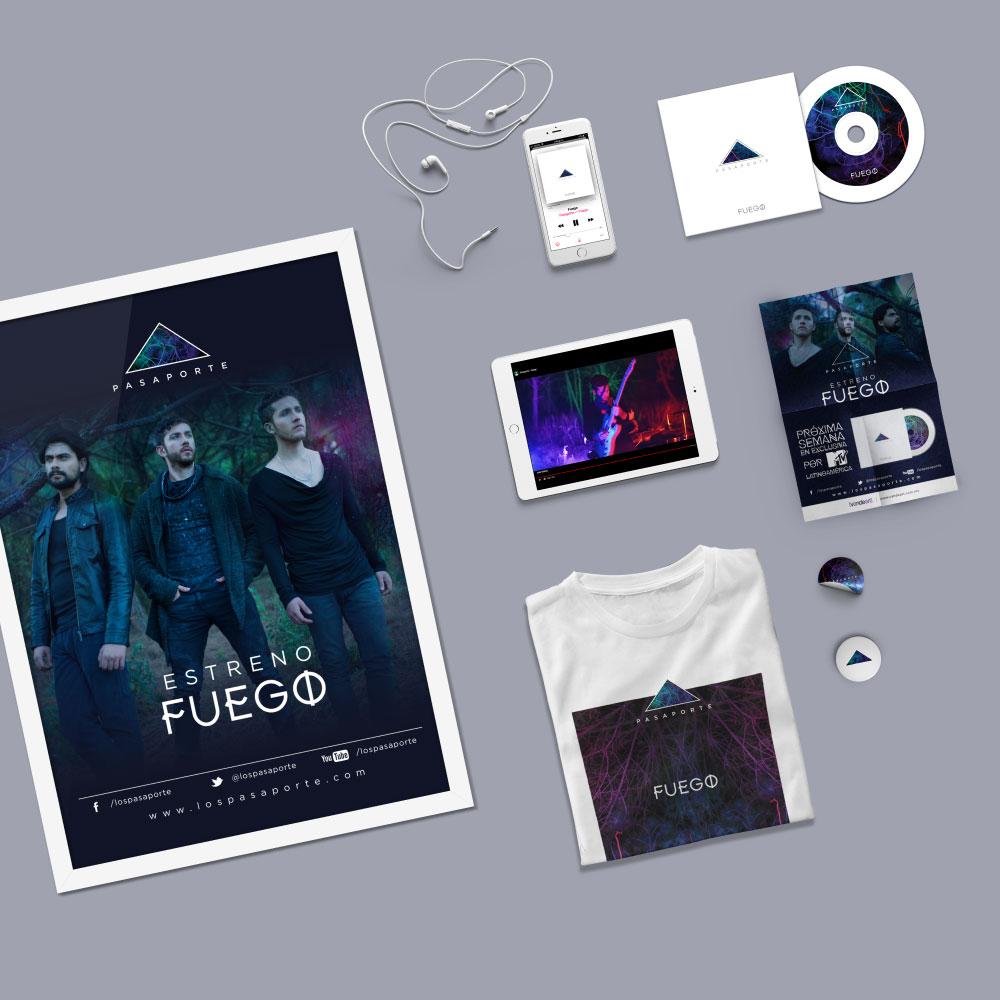 graphic-designer-music-cd-album-design-fuego-06