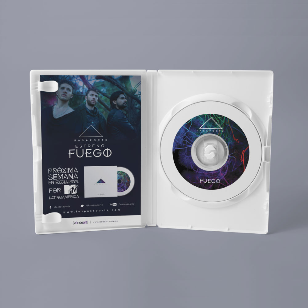 graphic-designer-music-cd-album-design-fuego-07