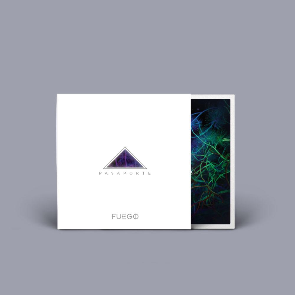 graphic-designer-music-cd-album-design-fuego-09