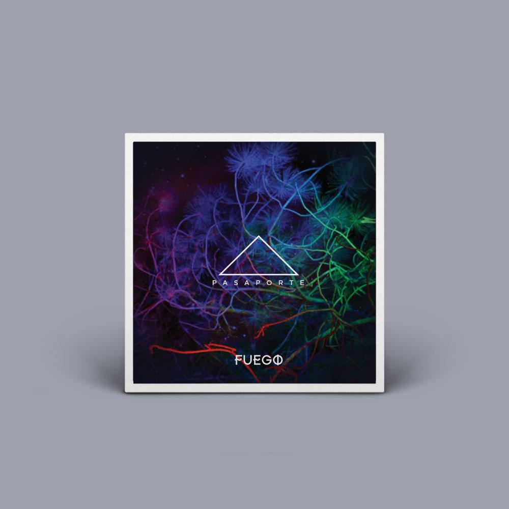 graphic-designer-music-cd-album-design-fuego-10