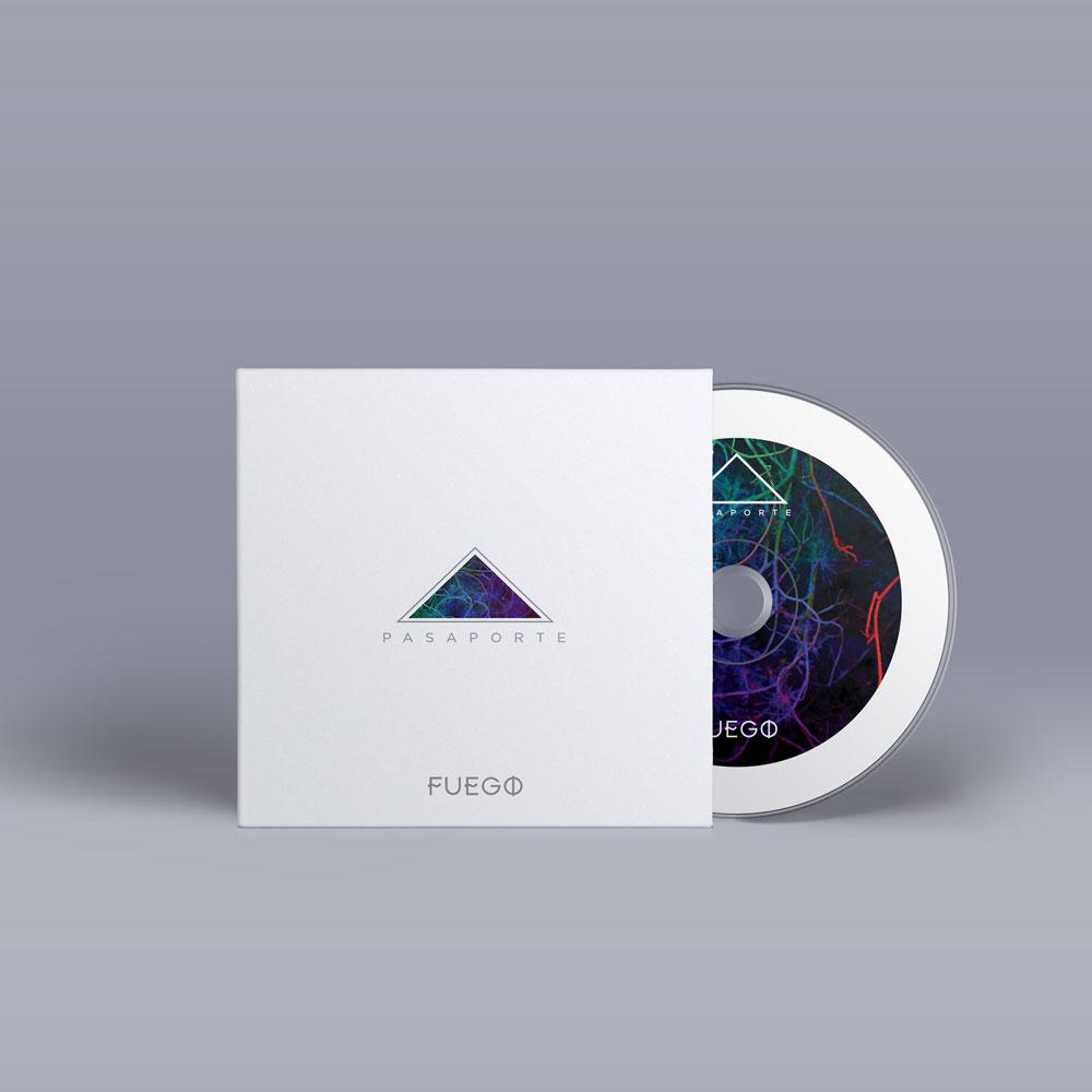 graphic-designer-music-cd-album-design-uego-02