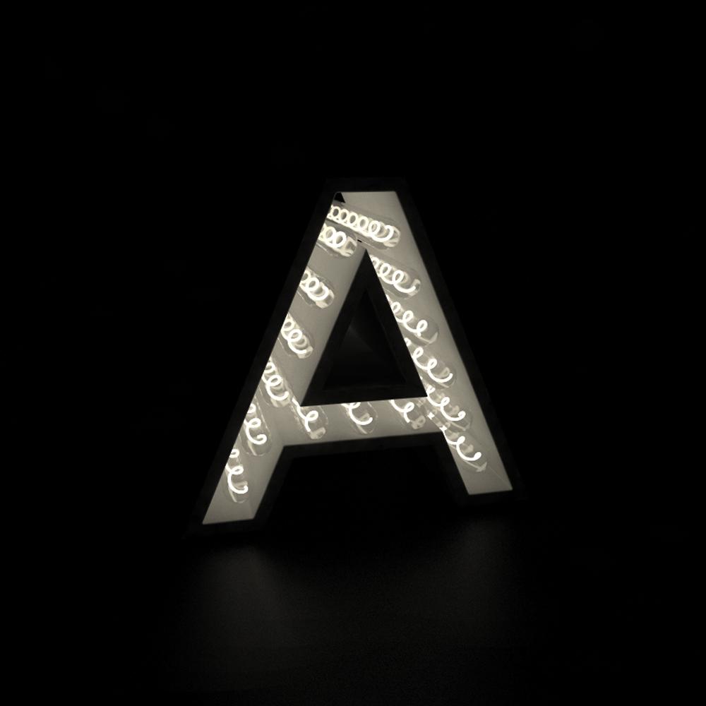 mariadelcastillo-about-me-artist-3d-digital-lettering-art-graphic-designer-lettering-a