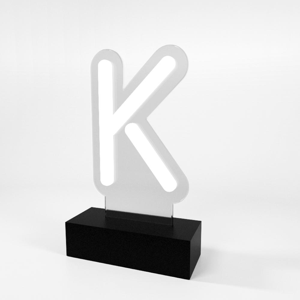 mariadelcastillo-about-me-artist-3d-digital-lettering-art-graphic-designer-lettering-k
