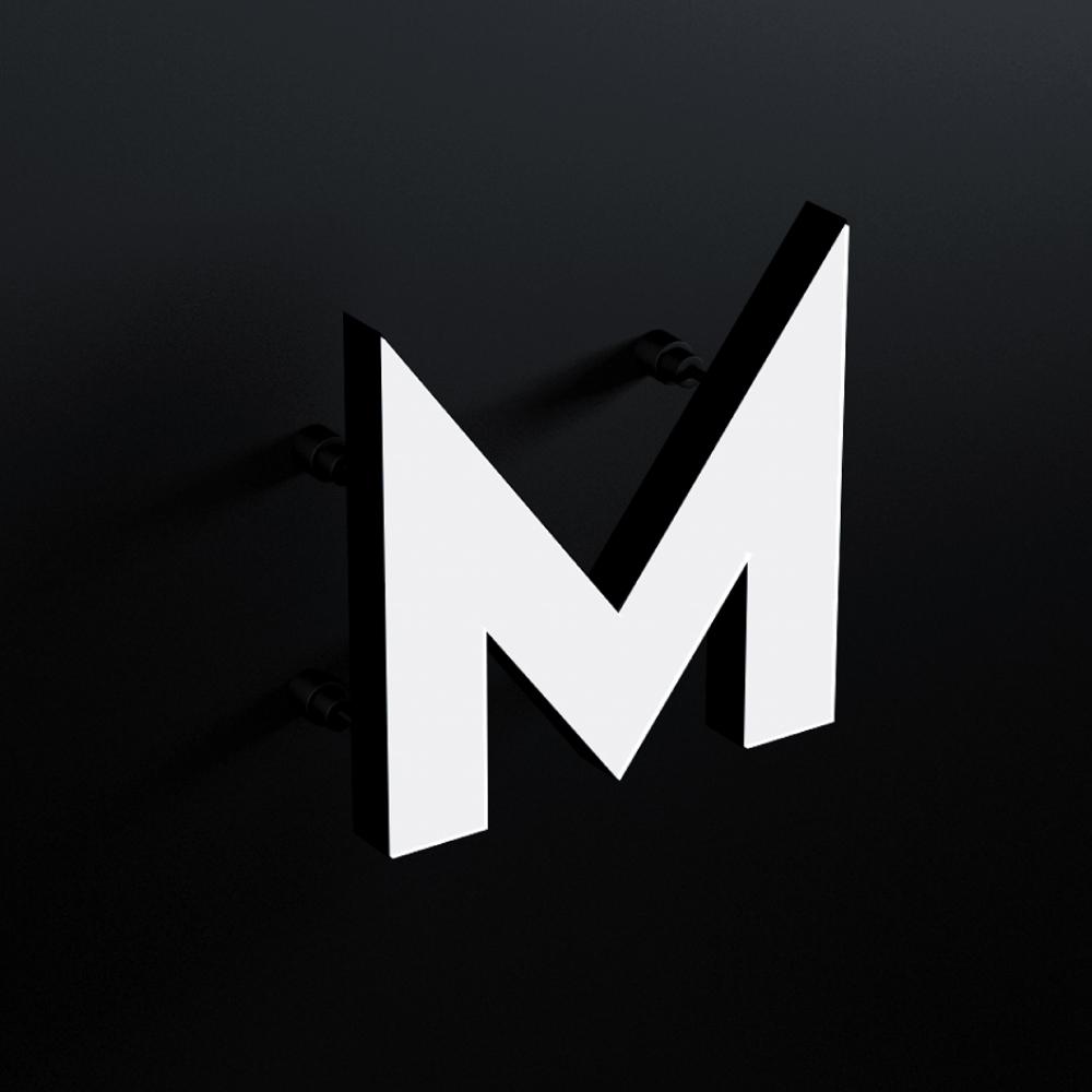mariadelcastillo-about-me-artist-3d-digital-lettering-art-graphic-designer-lettering-m