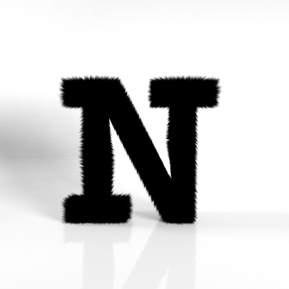 mariadelcastillo-about-me-artist-3d-digital-lettering-art-graphic-designer-lettering-n