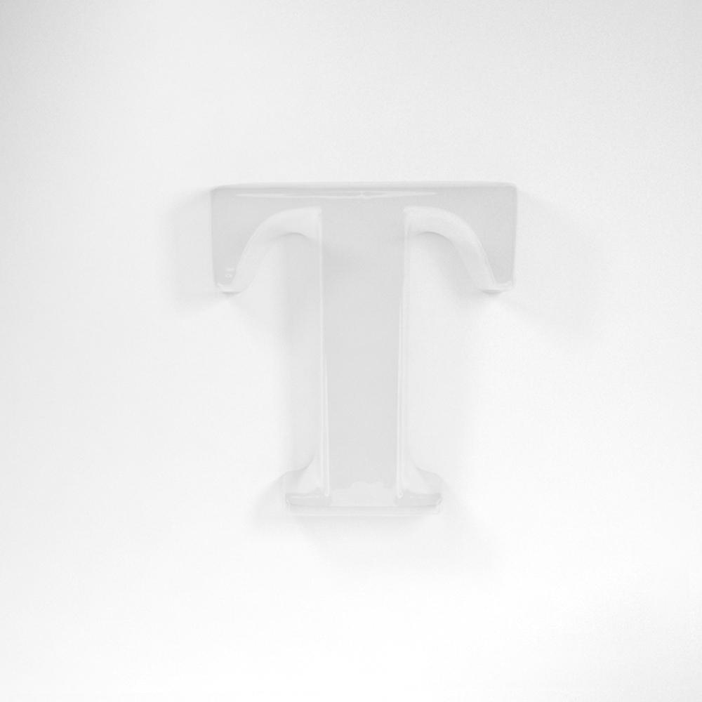 mariadelcastillo-about-me-artist-3d-digital-lettering-art-graphic-designer-lettering-t