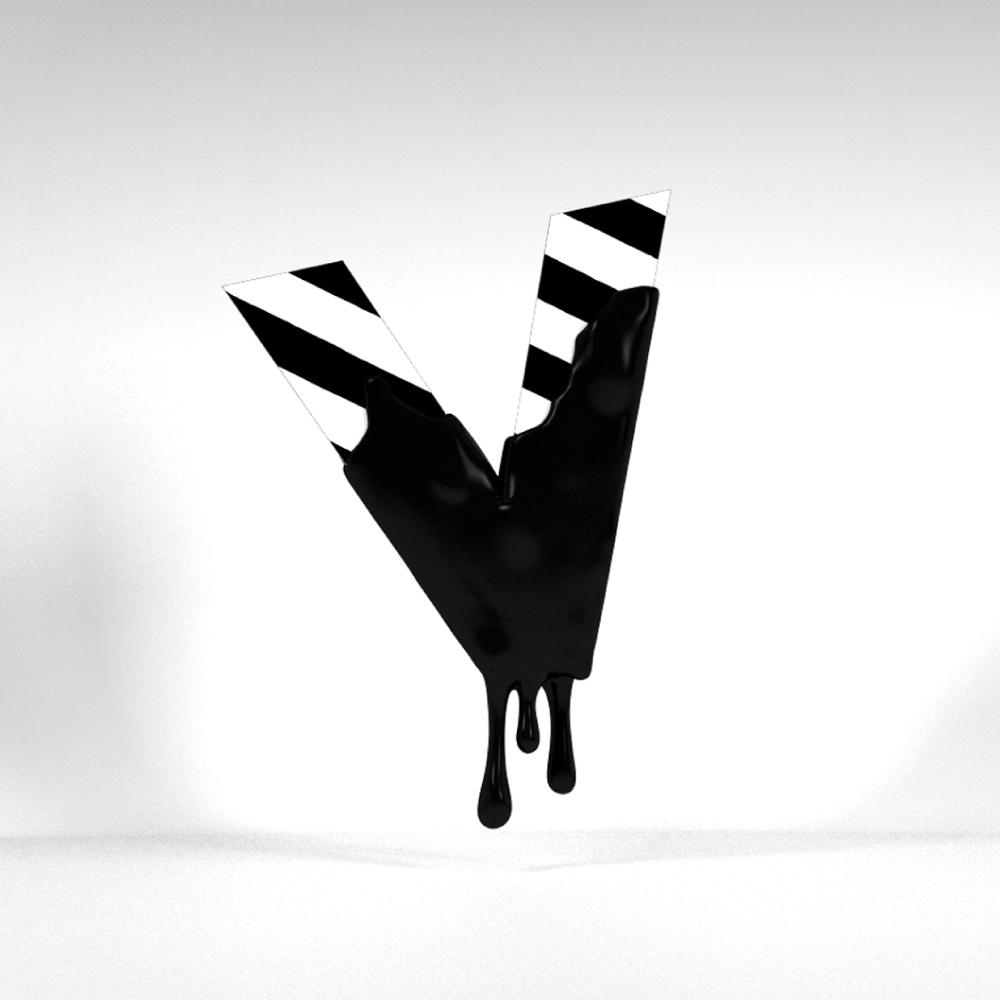 mariadelcastillo-about-me-artist-3d-digital-lettering-art-graphic-designer-lettering-v