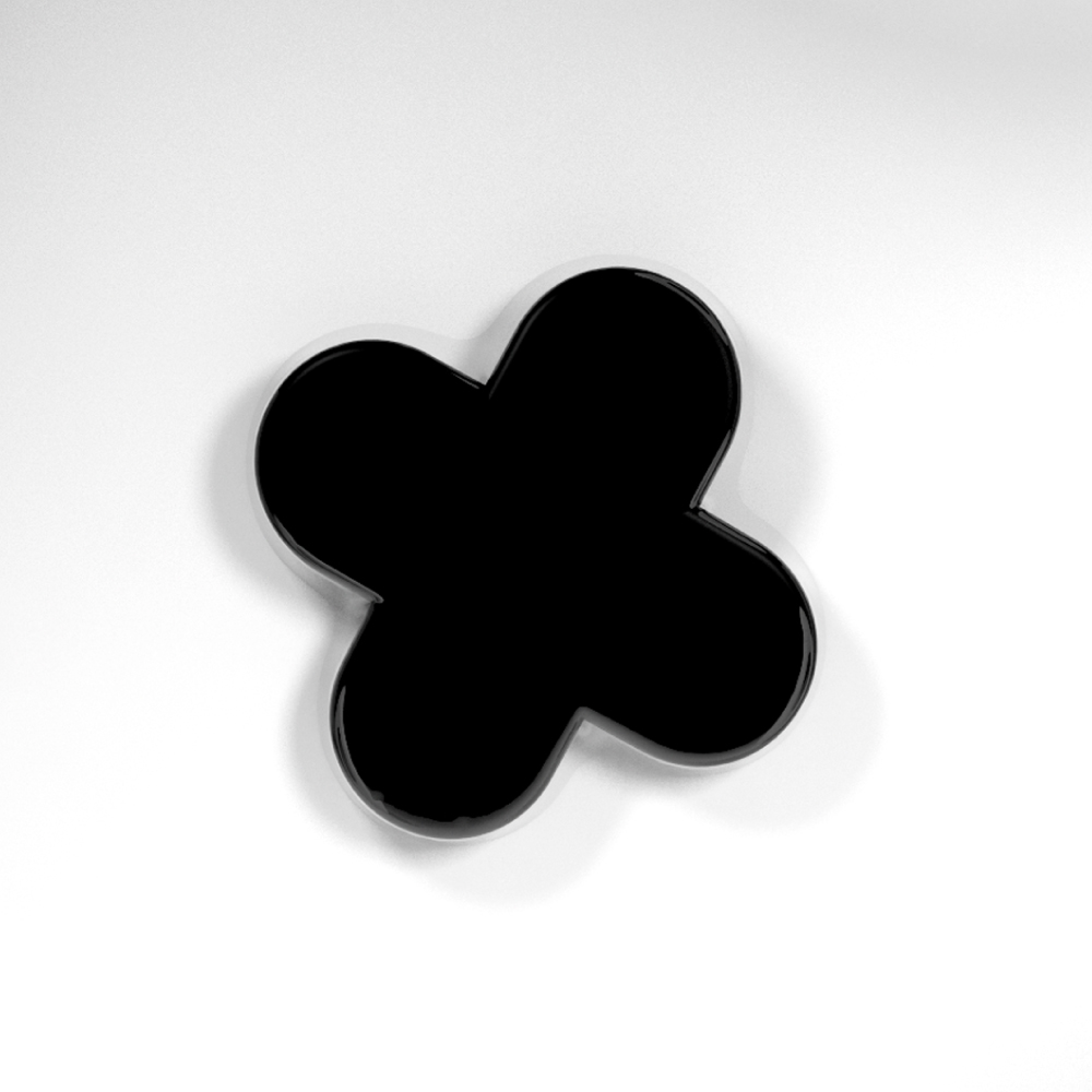 mariadelcastillo-about-me-artist-3d-digital-lettering-art-graphic-designer-lettering-x