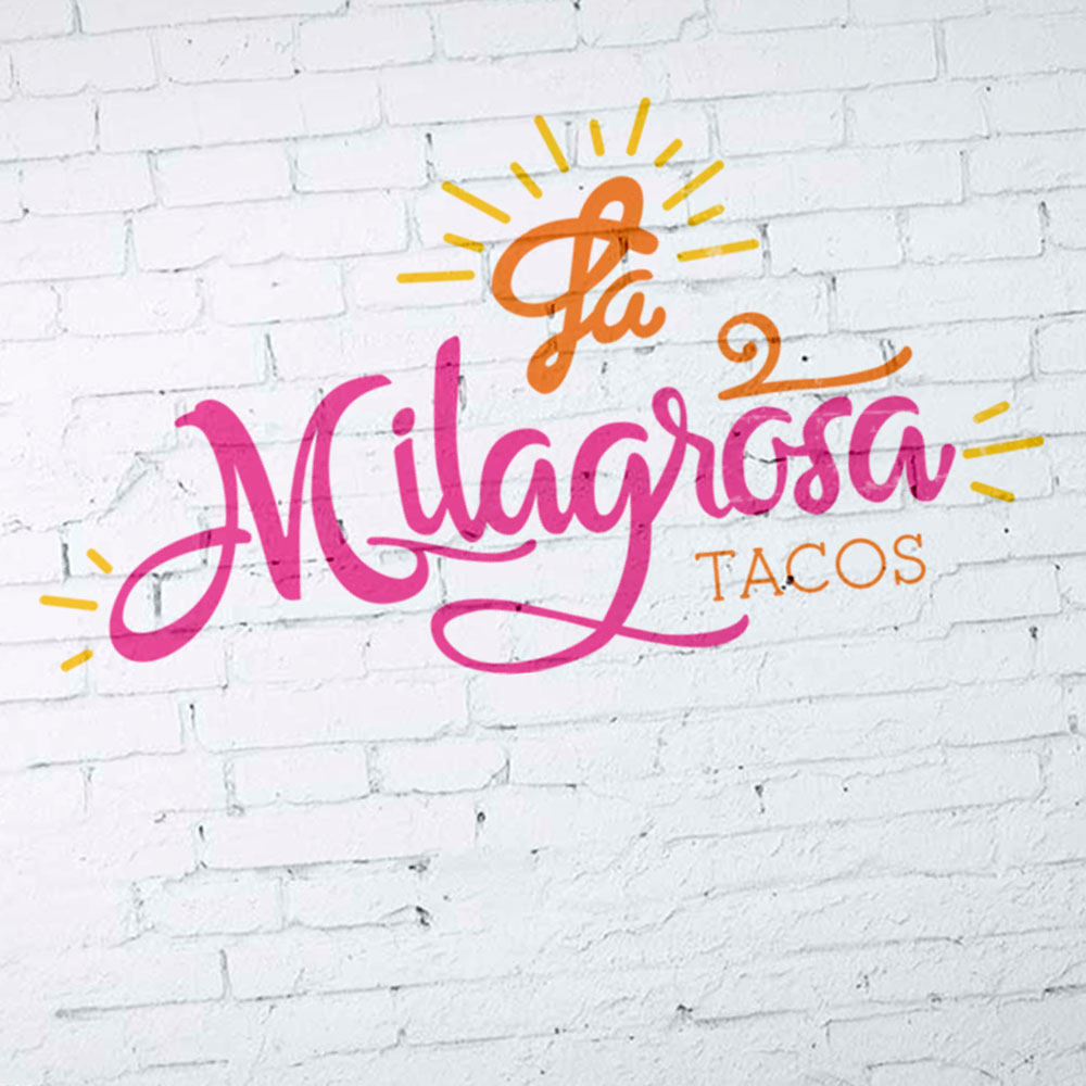 mexican-restaurant-identity-branding-advertising-graphic-design-maria-del-castillo-graphic-designer-01