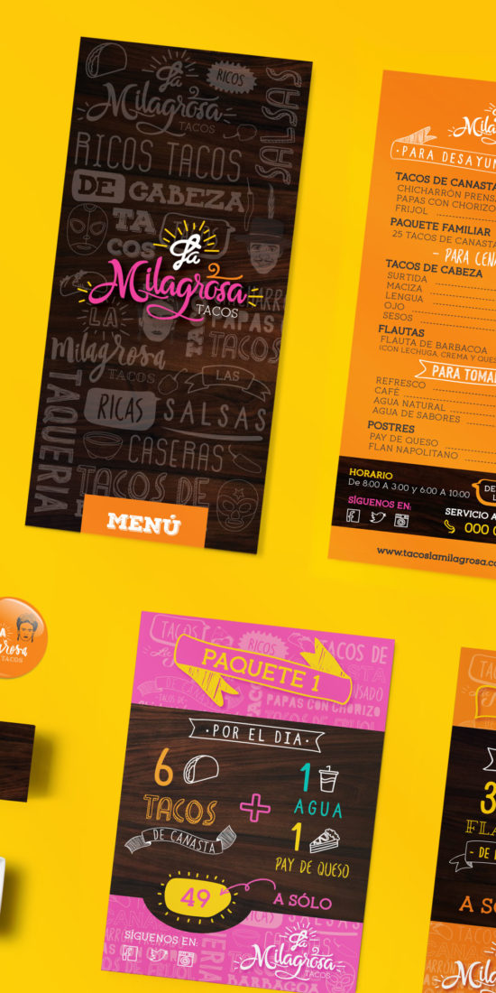 mexican-restaurant-identity-branding-advertising-graphic-design-maria-del-castillo-graphic-designer-03