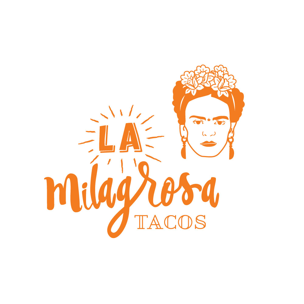 mexican-restaurant-identity-branding-advertising-graphic-design-maria-del-castillo-graphic-designer-04