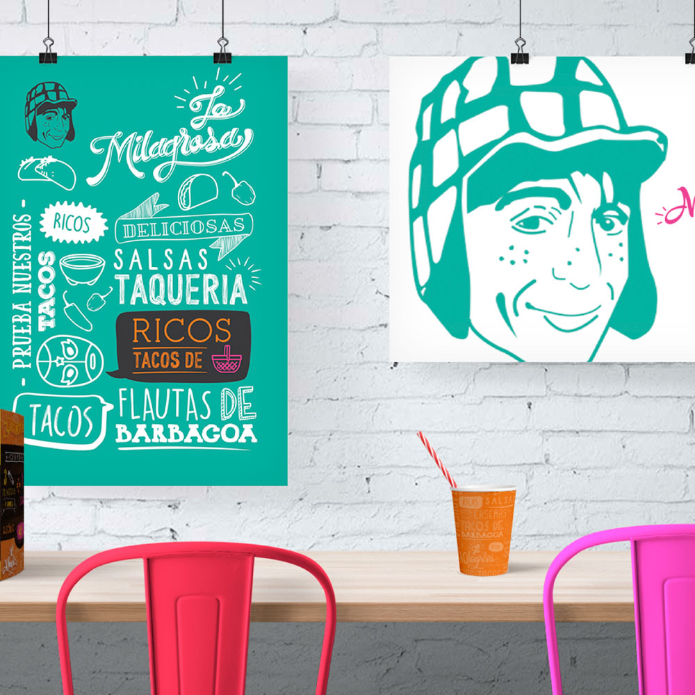 mexican-restaurant-identity-branding-advertising-graphic-design-maria-del-castillo-graphic-designer-07
