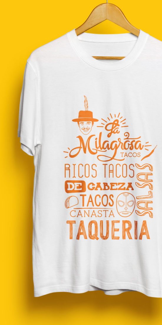 mexican-restaurant-identity-branding-advertising-graphic-design-maria-del-castillo-graphic-designer-08