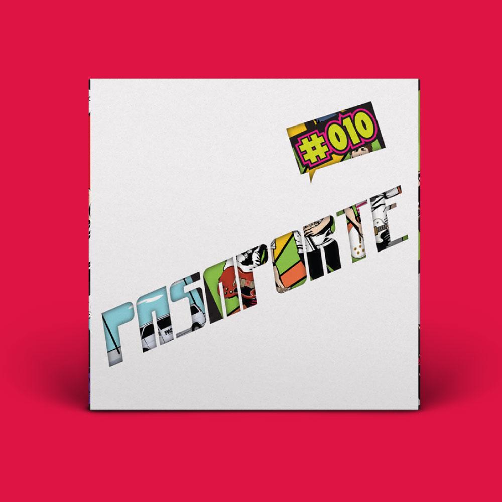 music-cd-album-cover-design-press-kit-rock-pop-artist-branding-maria-del-castillo-graphic-designer-01