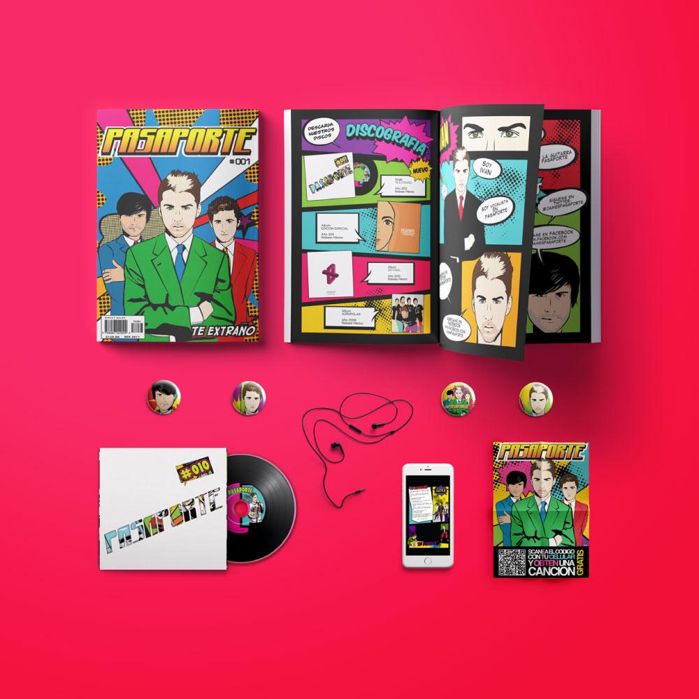 music-cd-album-cover-design-press-kit-rock-pop-artist-branding-maria-del-castillo-graphic-designer-02
