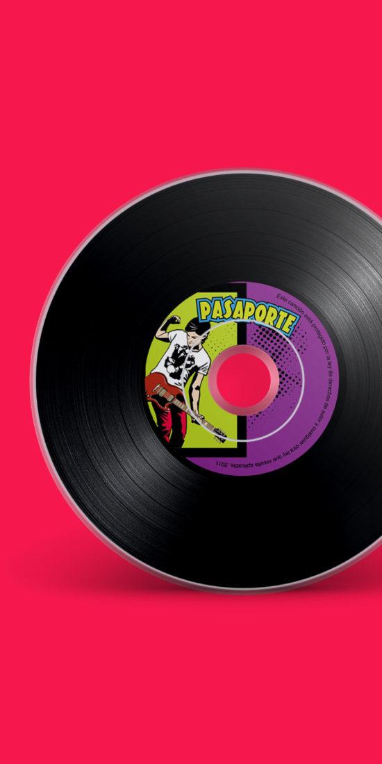 music-cd-album-cover-design-press-kit-rock-pop-artist-branding-maria-del-castillo-graphic-designer-03