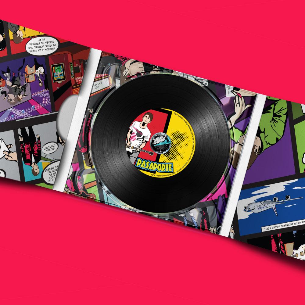 music-cd-album-cover-design-press-kit-rock-pop-artist-branding-maria-del-castillo-graphic-designer-05