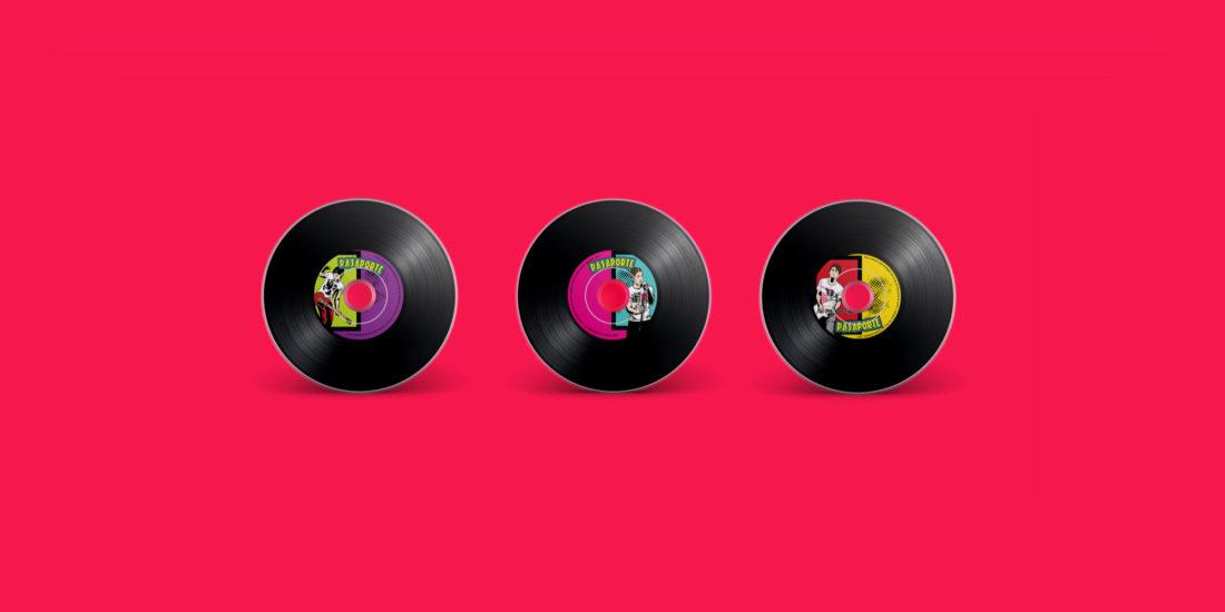music-cd-album-cover-design-press-kit-rock-pop-artist-branding-maria-del-castillo-graphic-designer-07