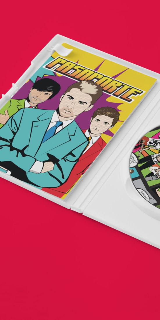 music-cd-album-cover-design-press-kit-rock-pop-artist-branding-maria-del-castillo-graphic-designer-08