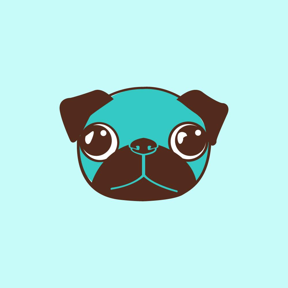 veterinary-branding-logo-graphic-design-identity-maria-del-castillo-graphic-designer-01