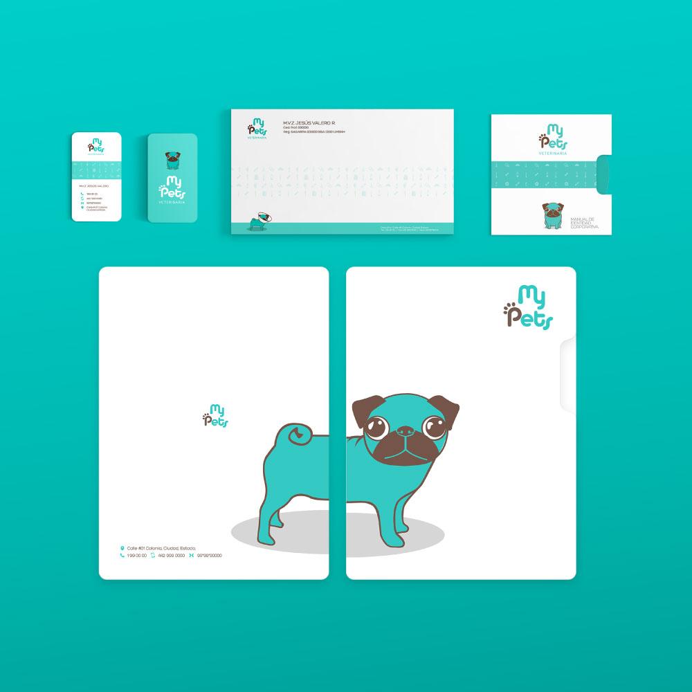 veterinary-branding-logo-graphic-design-identity-maria-del-castillo-graphic-designer-02
