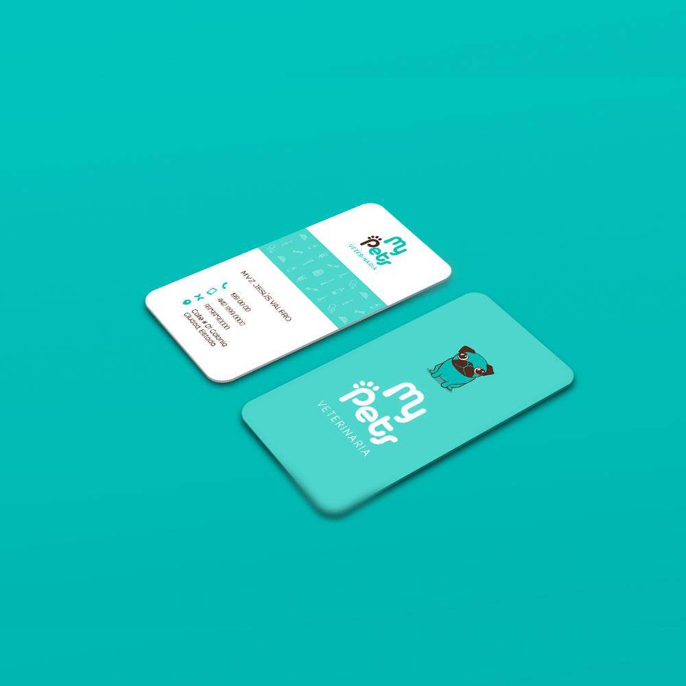veterinary-branding-logo-graphic-design-identity-maria-del-castillo-graphic-designer-04