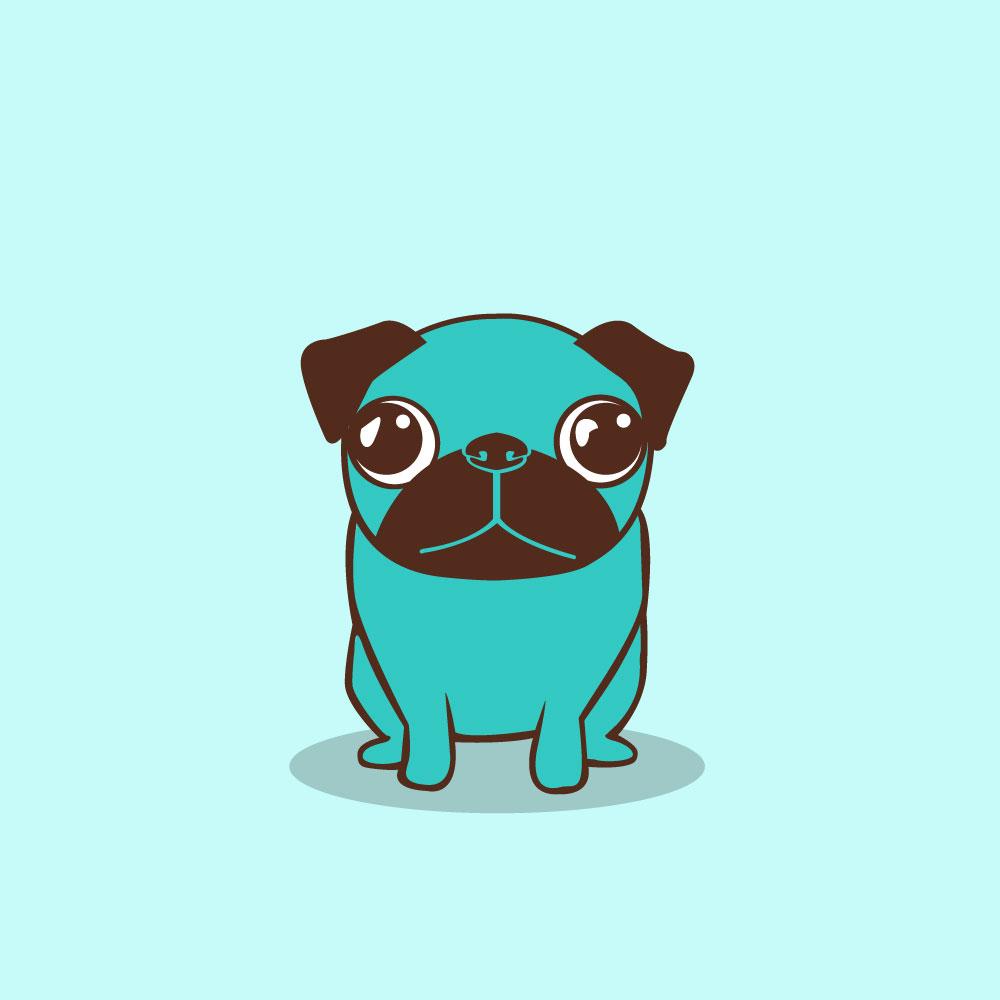 veterinary-branding-logo-graphic-design-identity-maria-del-castillo-graphic-designer-05