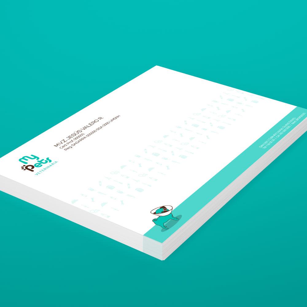 veterinary-branding-logo-graphic-design-identity-maria-del-castillo-graphic-designer-07