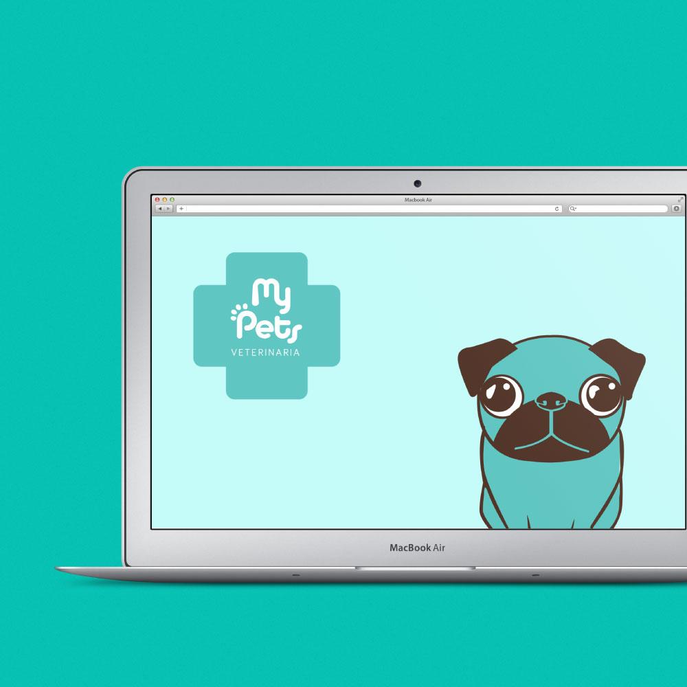 veterinary-branding-logo-graphic-design-identity-maria-del-castillo-graphic-designer-08