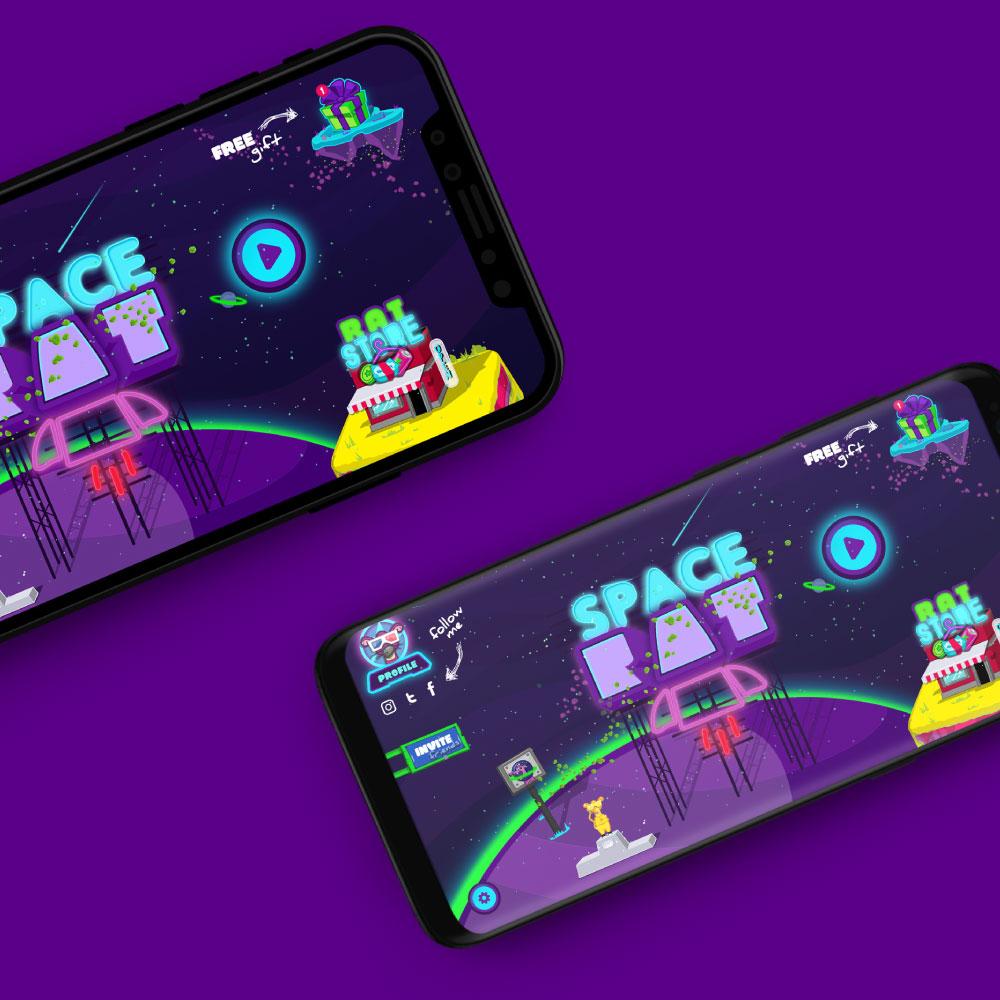 video-game-development-graphic-art-designer-maria-del-castillo-graphic-design-video-gaming-industry-space-rat-01