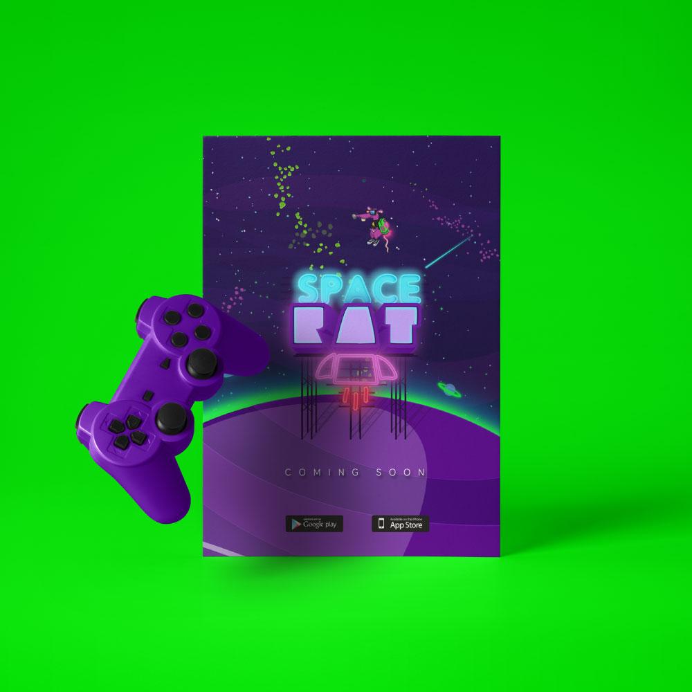 video-game-development-graphic-art-designer-maria-del-castillo-graphic-design-video-gaming-industry-space-rat-02