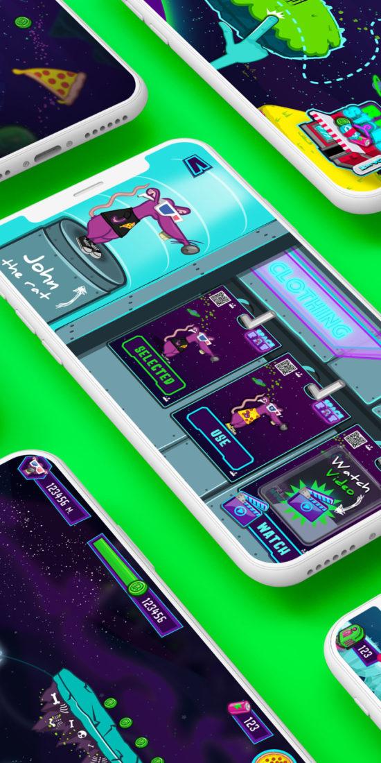 video-game-development-graphic-art-designer-maria-del-castillo-graphic-design-video-gaming-industry-space-rat-03