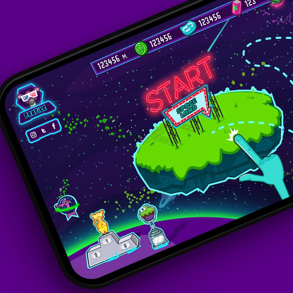 video-game-development-graphic-art-designer-maria-del-castillo-graphic-design-video-gaming-industry-space-rat-04